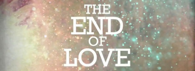 the-end-of-love-banner